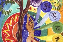 Karmic Konnections / by Colleen Salinas