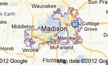 Madison Deals / Deals Magazine – Unbeatable deals accessible by email, mobile, print and search ONLY where you shop - www.DealsMagazine.com - www.facebook.com/dealsmagazine / by Deals Magazine
