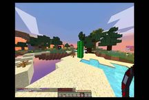 Minecraft / Minecraft / by John At Jorbins.com