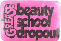 Beauty: Education / by The Hip Housewife | Rachel Viator