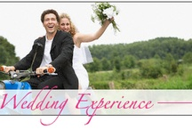Videographers - Northern OH  / by Ohio Wedding Officiants, Vendors & Venues