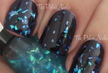 Nails / by Jen R