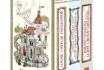 Kid's Books Worth Reading / by Sandra Moyes