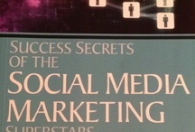 Marketing / by Heather Garnick