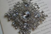 jewelery / by Barb Ann