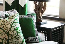 Vignettes & Styled Spots / vignettes, home decor, interior design, styling / by Jennifer Tippett Photography