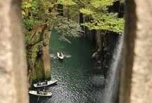 Japan / by Jabones Karuna