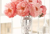For the Home / by Delightfully Chic (Tiffany Ashley-Gaither)