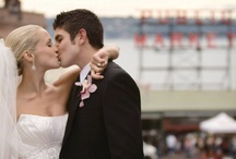 """Wedding I Do's / Say """"I Do"""" to these wedding ideas, trends and favorites / by Four Seasons Hotel Seattle"""