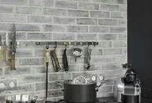 Kitchen Zest / by Schalla Van Wyk