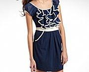 I need some fashion! / by Tiffany Kirkwood