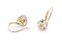 Jewelry / by Casey Smith