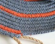 crafty - yarn / by luckyduckdesigns