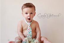 Pics I Want Of My Boy!  / by Lisa Lipscomb