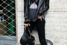 My Style / by Mary Tkachyova