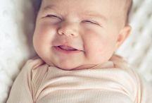 Babies:) / by ❤Savanna♕☯