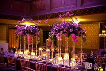 My Dream Wedding / by Tricia Hogan