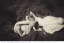 photography brilliance / by Jenna-lea Kelland