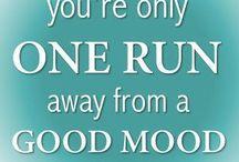 Motivation / by Katherine Drury Mott