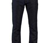 SPURR Slim fit Jeans  / by Atrium