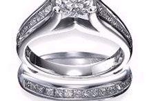 Future Wedding XoXo / by Chelsea Lawson