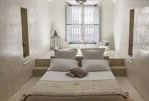 Home &interier / by Rajeshwari Annamalai