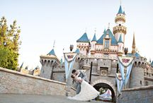 Fairy Tale Favorites / by Disney Weddings