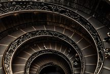 For Ange ~ Study Abroad ~ Italia / by Mare