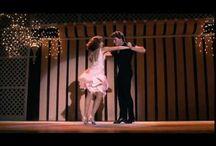 Videos, I dearly love / by Connie Starita