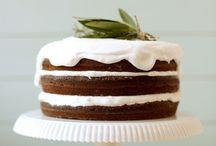 Wedding Cakes / by Walmart Stationery