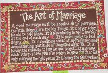 Fairytales&Happy Endings <3 / My future wedding <3. I am a hopeless romantic  / by Jodi Sexton