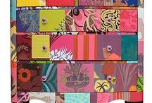 Crafts & DIY / by Amy Harris
