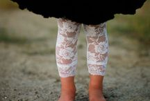 dress HER pretty / by Tate Sonnenberg