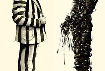 Filmes e Séries / by Danyelly Sousa