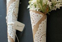Mother's Day / by Vanessa Sicotte {Damask & Dentelle}