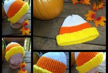 knit knit / by Bambi