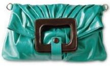 clothes/purses / by Nikki Parson