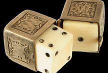 games / by Janet Lindemuth-Brinkman