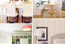 Amazing Interior Design(ers) / by Ann-Alan Callahan