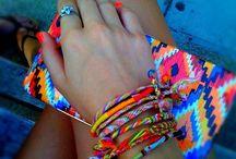 Oh Crafts of Mine<3 / by Debra DeManby