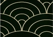 Patterns & Prints / by Belen Casillas