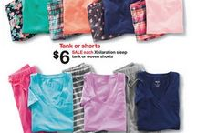 Target Deals / Find the best Target Deals both on the web and in the store.  / by Frugal Coupon Living - Ashley Nuzzo