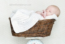 Samantha Melanson Photography / by Counting Sheep Antiques