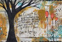 Words I wish I'd written / by Addi Hudgins