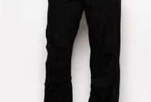 My fit fashion Lorna Jane look / by Joseah Jenkins