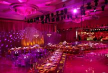 Iconic Event Studios / by Revelry Event Designers