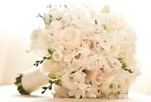 Clare May 2014 / Wedding Flowers / by Philosophy Flowers Official