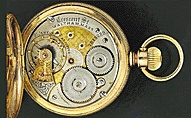 Antique & Vintage Watches / Antique & Vintage Watches / by Southeastern Antiquing and Collecting Magazine