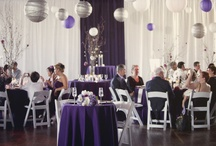 EVENTS & INSPIRATION / A collection of ideas that inspire me. / by Omni Productions Inc