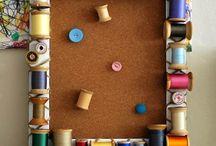8a - Crafty / by Janet Clarke